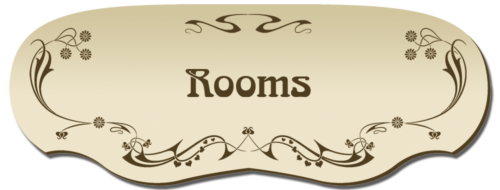 24-Rooms