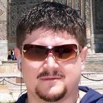 Seelentag's avatar