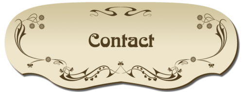contact-1000-24