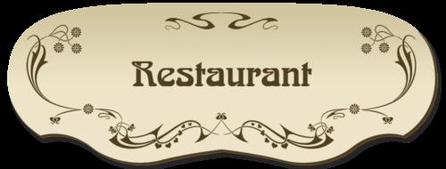 FR2-Restaurant