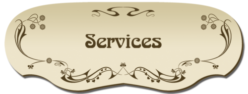 FR3-Services